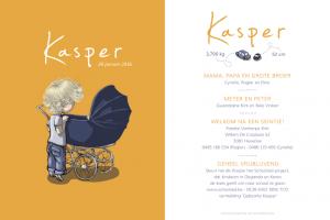 Kasper-26jan2016-1-300x200
