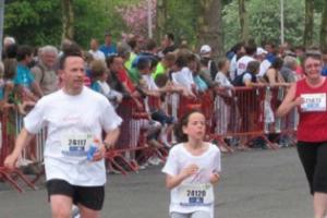 marathon2-300x225-1-300x200